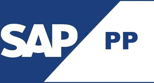 SAP Mass Conversion of Planned Orders to Production Orders